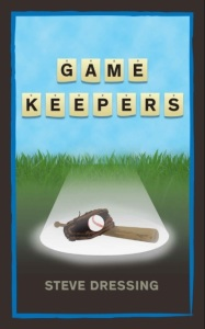 game-keepers