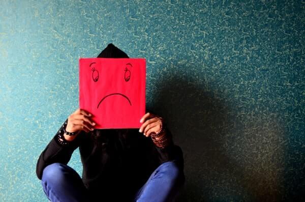 confidence-sad