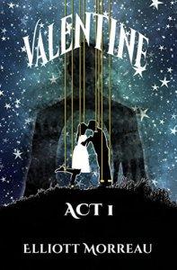 valentine-book-cover